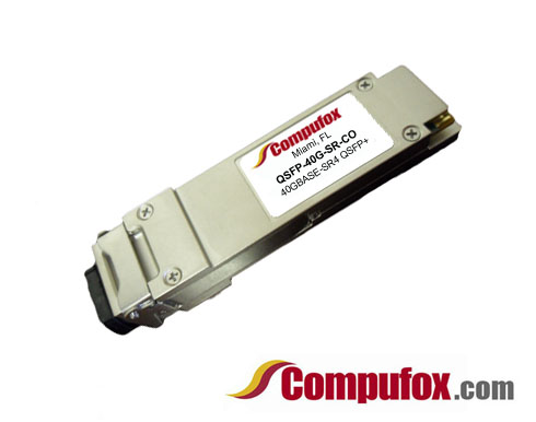 Allied Compatible AT-G8ZX70//1330 CWDM SFP Transceiver